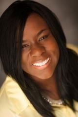Erika Bowers
