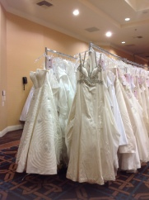 BABC Bling Dress