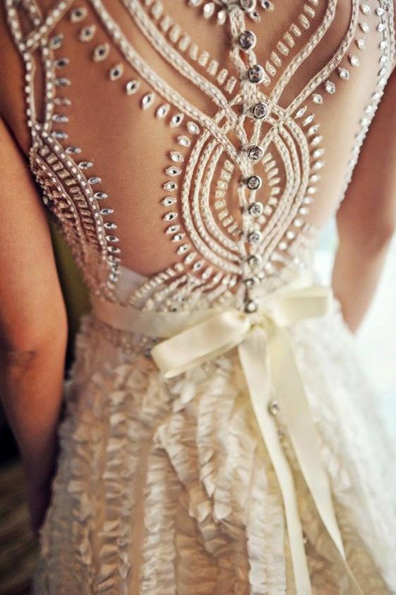Sebastian's Dress 1