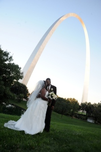 Bowers_Wedding287