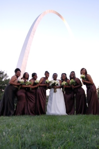 Bowers_Wedding322