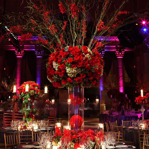 Red-Winter-Wedding-Ideas