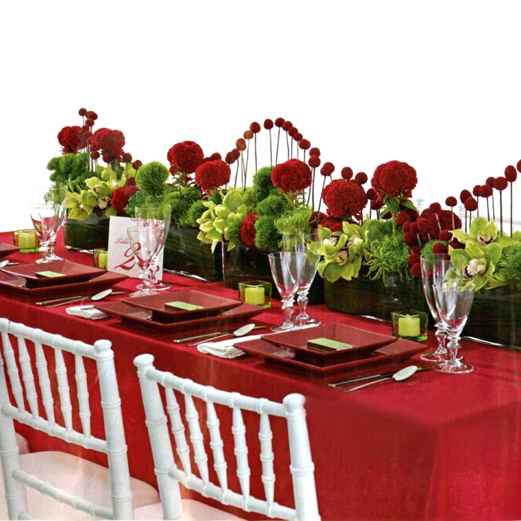 red_wedding_4