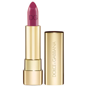 d and g lipstick
