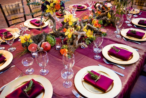 MARSALA_2015-COLOR-OF-THE-YEAR_IDEAS_WEDDING-SUMMER-TABLE-SETTING_YACHT-CLUB-MARINA-SHORES009