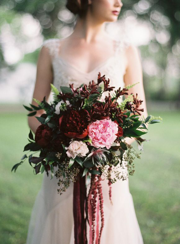 marsala_bouquet