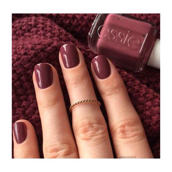 Pantone\'s Color of the Year Marsala – A Slam Dunk – A Southern ...