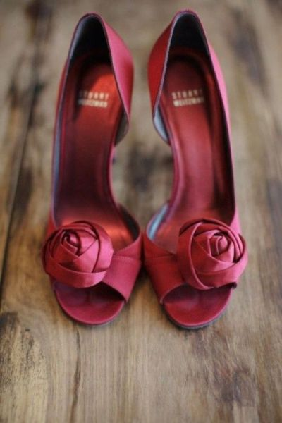 PW-marsala-shoes