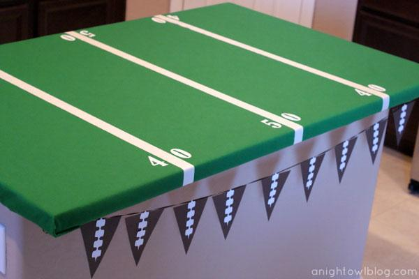 ultimate-super-bowl-party-decor-decorations-for-the-sports-fanatic